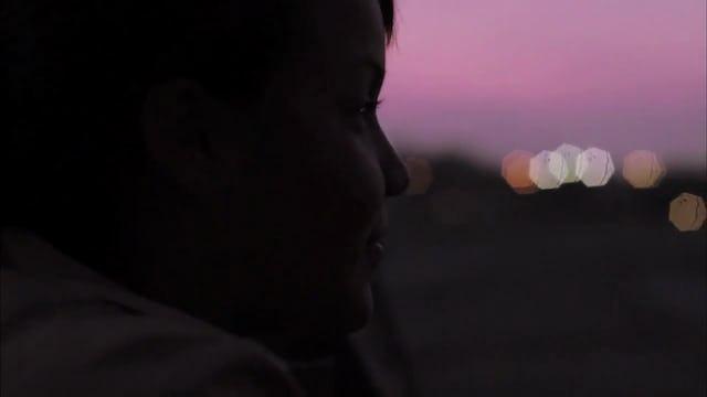 Mosquita y Mari | Trailer