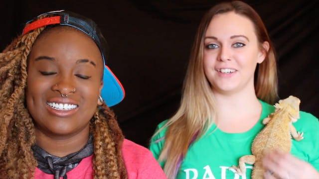 Married Lesbian Couple Doesn t Want Kids | BerrySwirl