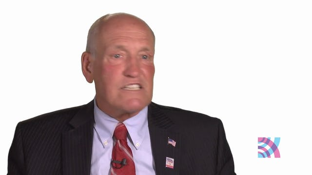 Bill Rosendahl