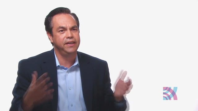 Roland Palencia