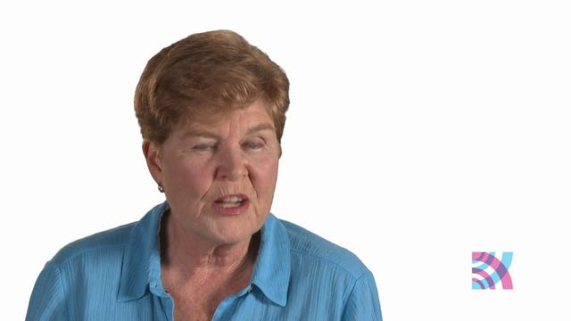 Tori Osborn