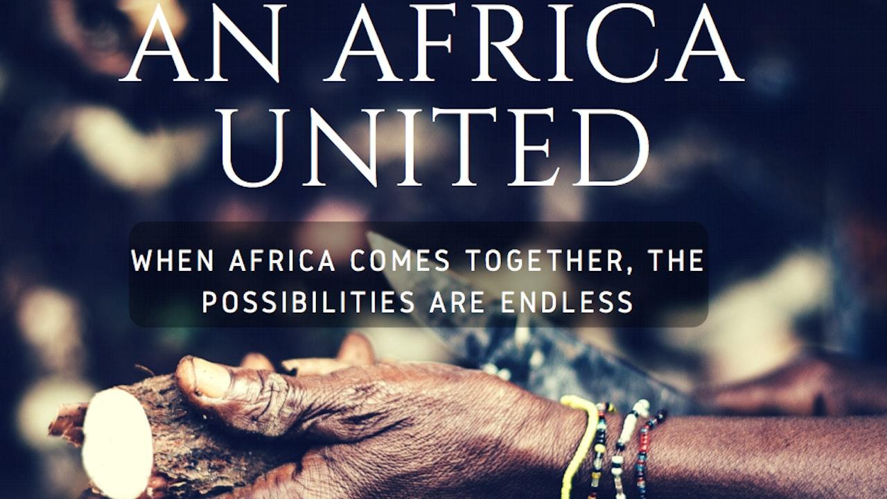 African Restaurants