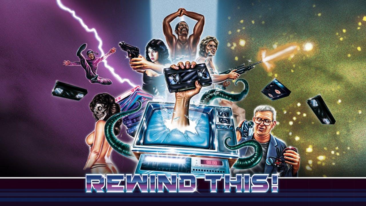 Rewind This: Everything!