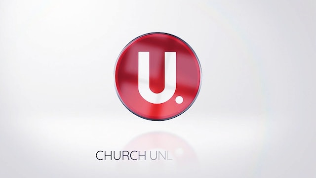 Church Unlimited- 5 September 2021