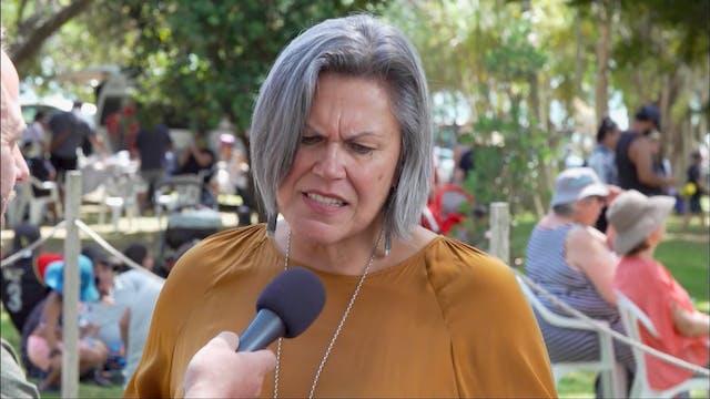 Cindy Ruakere
