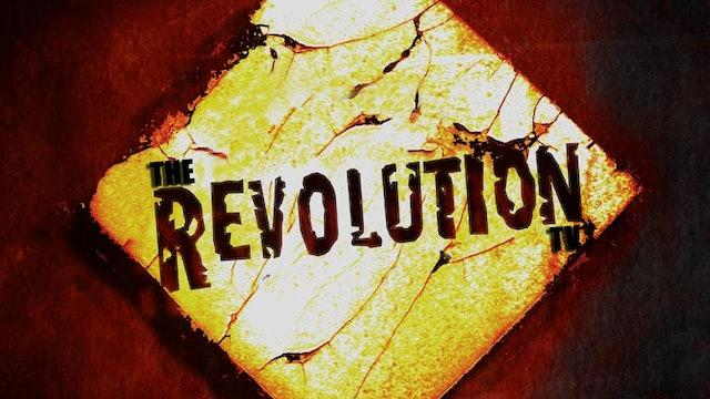 Revolution TV