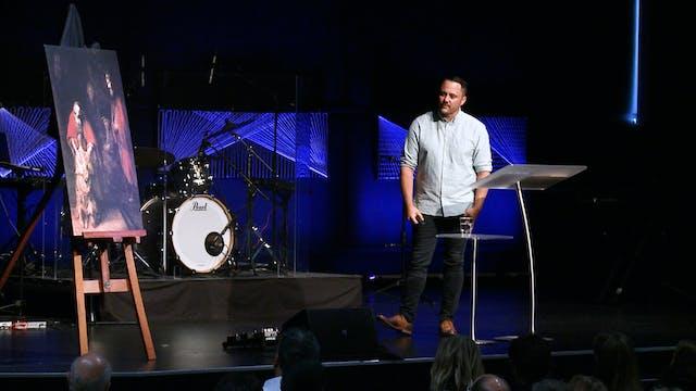 Bethlehem Baptist - 26 September 2021