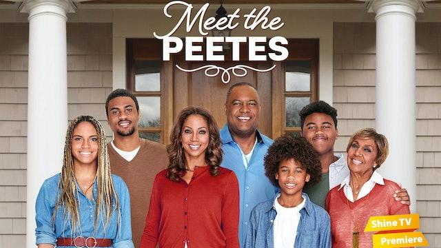 Meet The Peetes