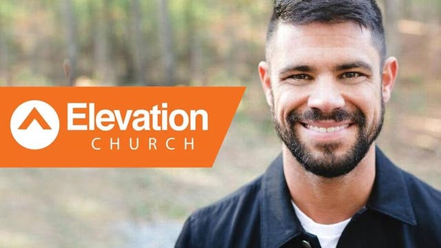 Elevation Experience