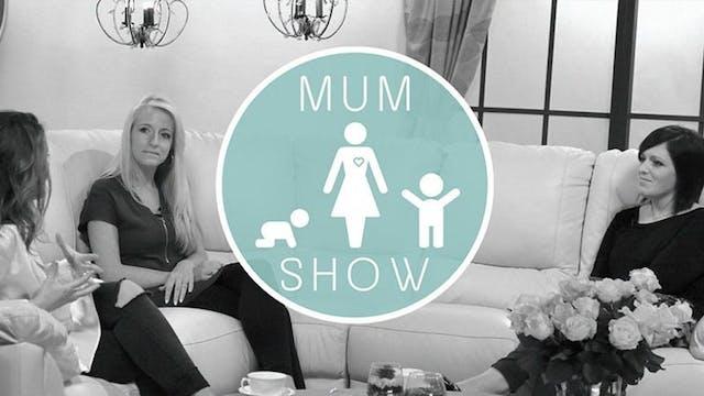The Mum Show