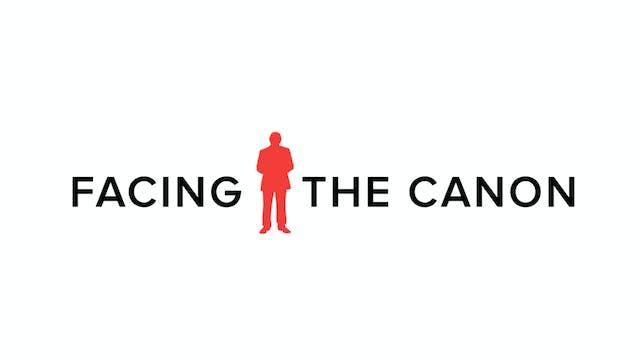 Facing The Canon