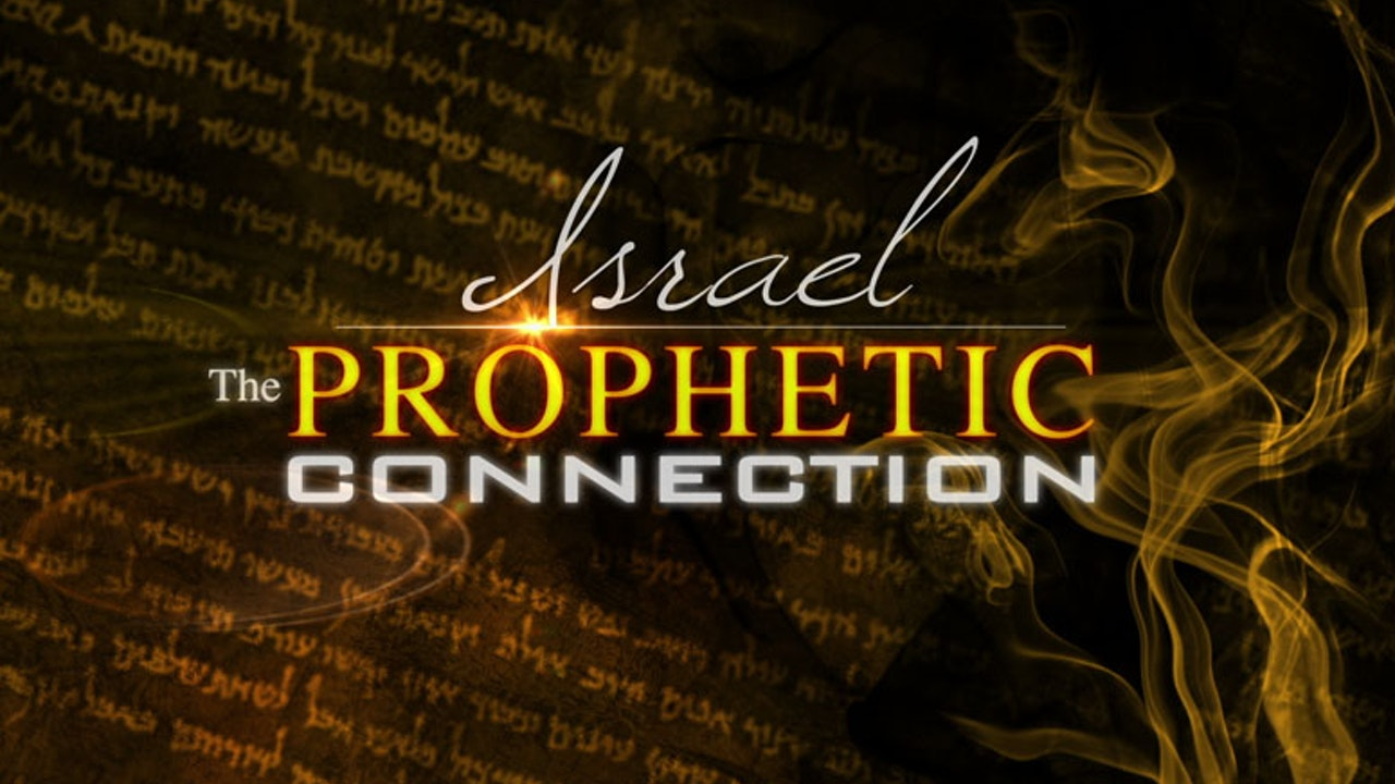 The Prophetic Connection