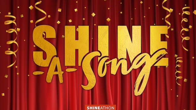 Shine-a-Song