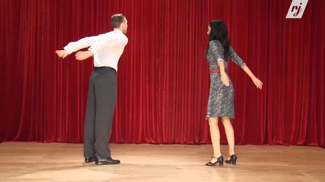SBM - Groove - Ex 1.6 Dance Along - A...