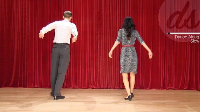 SBM 1.3 - Dance Along