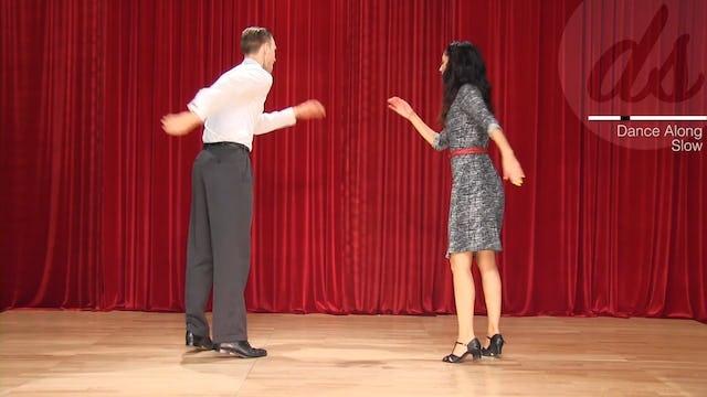 SBM 1.1a - Dance Along