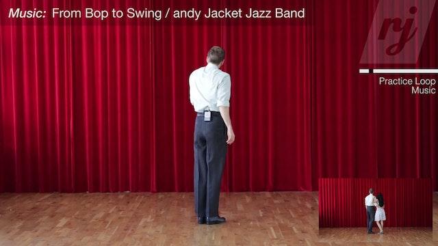 2017.8 -  Adv - Swingin Solo - Leaders