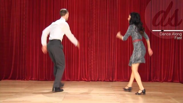 SBM 1.4 - Dance Along (Fix!)
