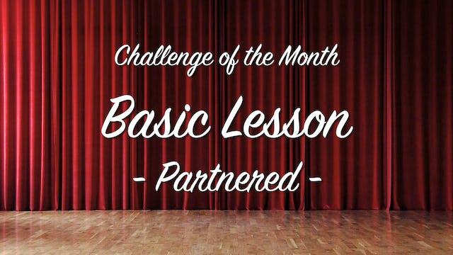 2017.4 - Basic Level
