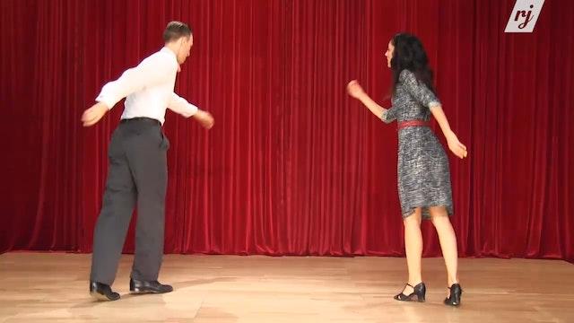 SBM - Groove - Ex 4.2 Dance Along - M...