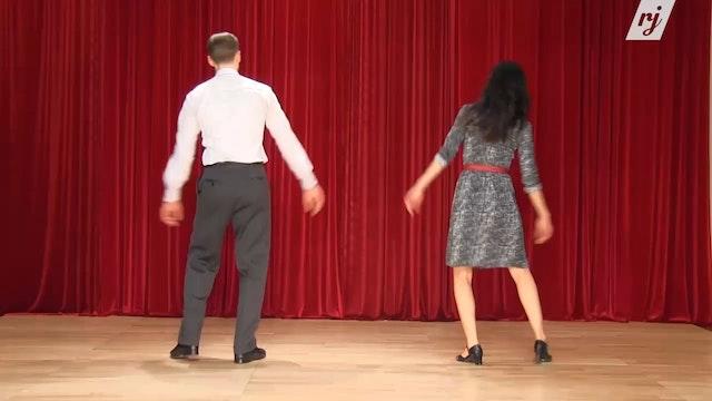 SBM - Undulations - Ex 4.2 Dance Alon...