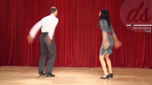 SBM 1.1 - Dance Along