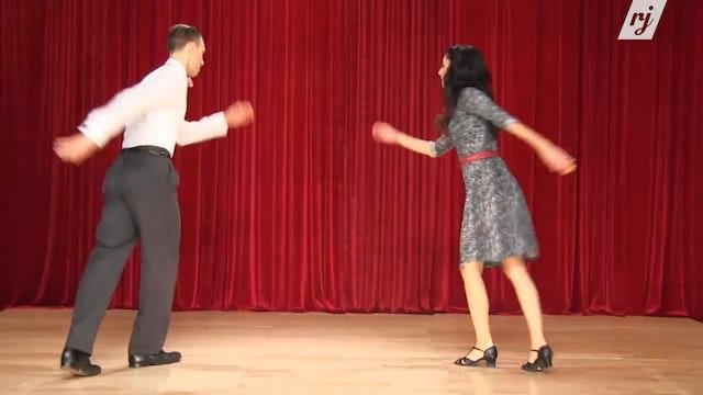 SBM - Linear - Ex 2.2 Dance Along - M...