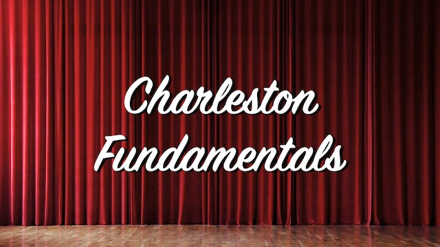 Charleston Fundamentals