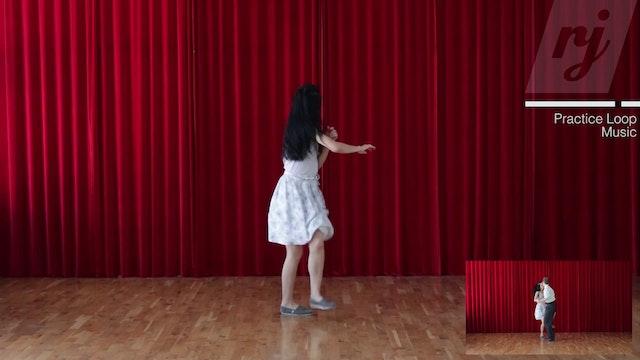 2017.8 - Int - Swingin Solo - Followers