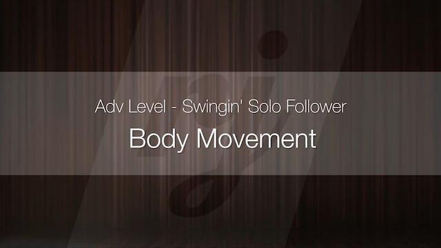 2017.8 - Adv - Swingin Solo - Followers