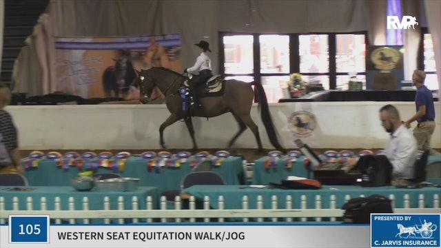2020 Gasparilla Charity Horse Show - Friday Evening