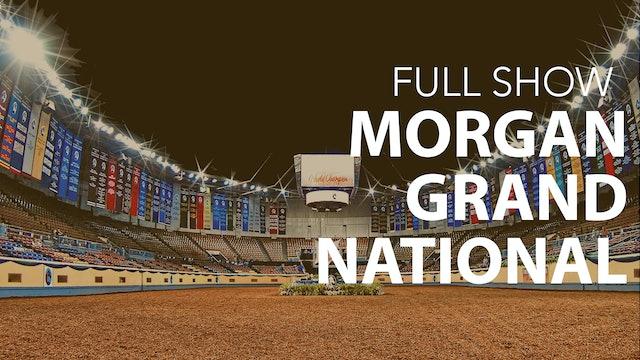 Morgan Grand National