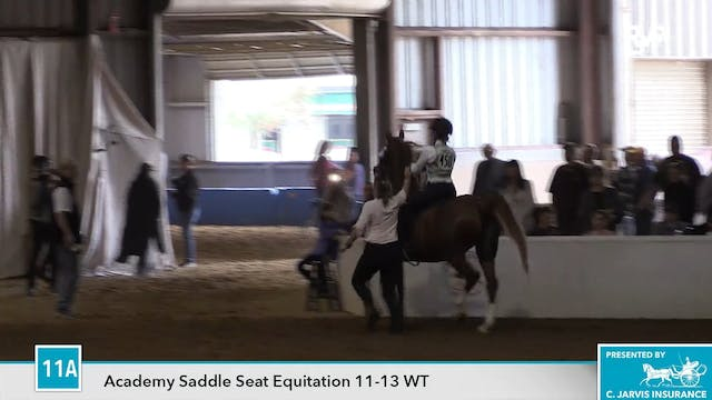 UPHA16 - Class 11A - Natalie Lafalle