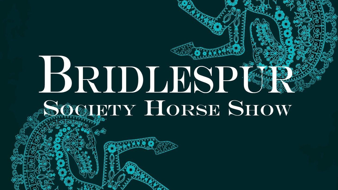Bridlespur Horse Show