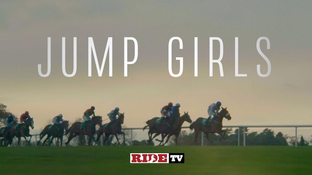 Jump Girls