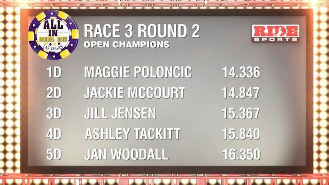 Race #3 2nd Go 005-001