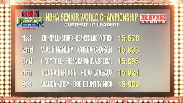 Senior Finals Draw 031-035