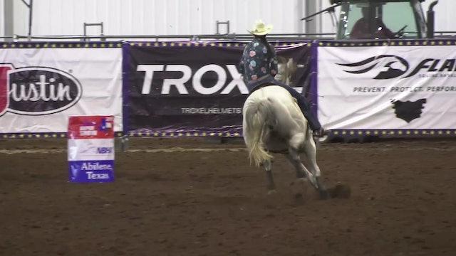 Abilene SS 2019 Open Race 1 Draw #071-075