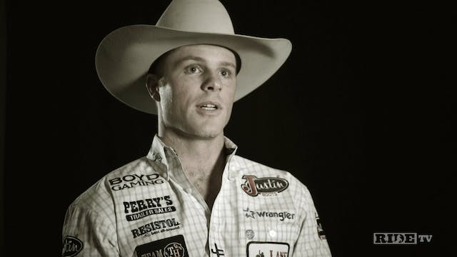 PBR - Under the Hat - Joe Frost