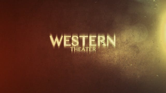 Western Theater