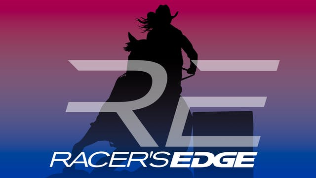 Racer's Edge
