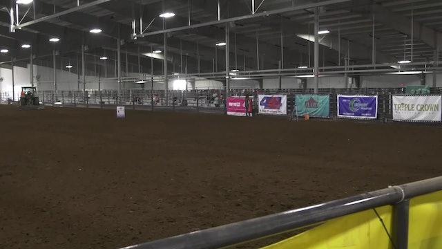 Abilene SS 2019 Texas Race Draw #031-035