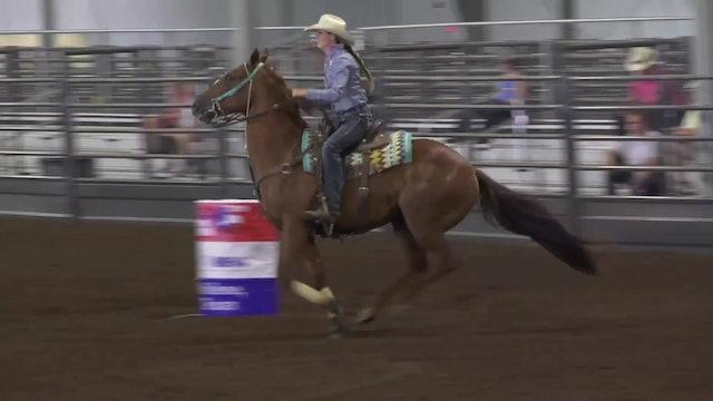 Abilene SS 2019 Open Race 1 Draw #066-070