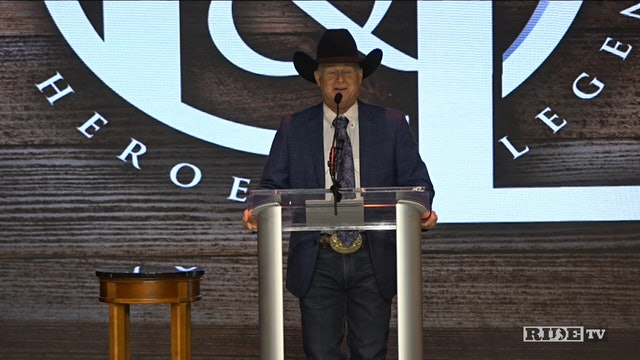 2018 PBR Heroes & Legends Celebration