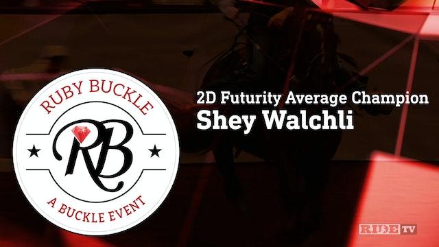 Shey Walchi