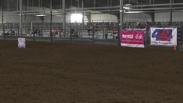 Abilene SS 2019 Texas Race Draw #036-040