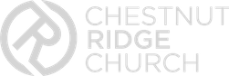 Ridge Live