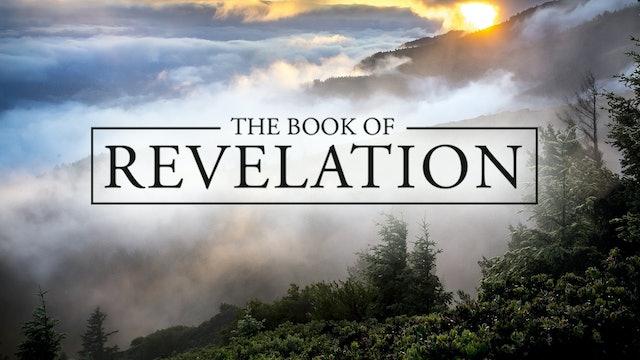 Revelation Study - Part 1 [October 20, 2019]