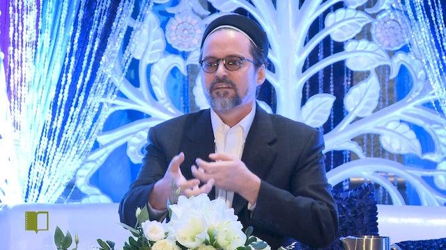 Interpreting Language in Islamic Legal Theory 02