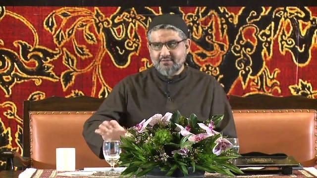 R17 Theology LiveStream 02